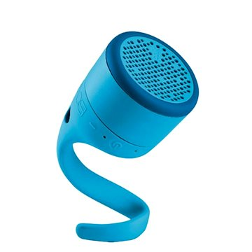 Polk Audio SWIMMER JR BLUE (POSWIMJRBU)