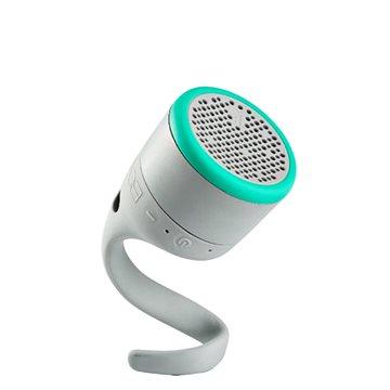 Polk Audio SWIMMER JR GRAY/MINT (POSWIMJRGM)