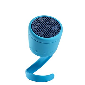 Polk Audio SWIMMER DUO BLUE (POSWIMDUOBU)
