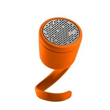 Polk Audio SWIMMER DUO ORANGE (POSWIMDUOOR)