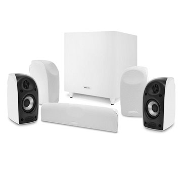 Polk Audio TL1700 WHITE (POTL1700WT)