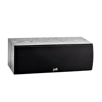 Polk Audio T30 (POT30CBK)