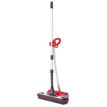 Parní mop Polti MOPPY RED (PTEU0275)