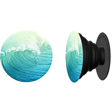 PopSocket Wave (859184004287)