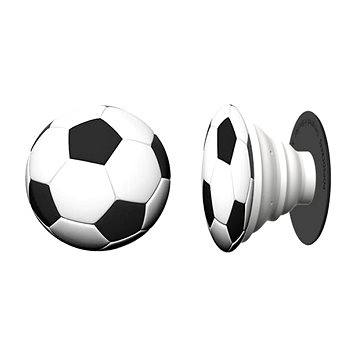 PopSocket Soccer Ball (101046)