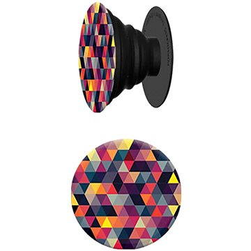PopSocket Triangle Flat Polo (815373020629)