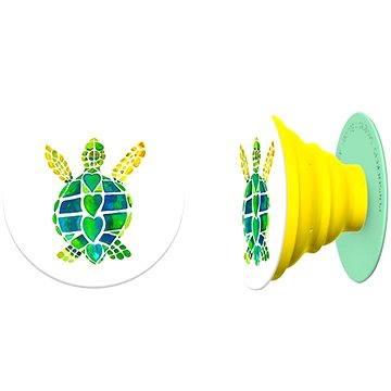 PopSocket Turtle Love (815373020636)