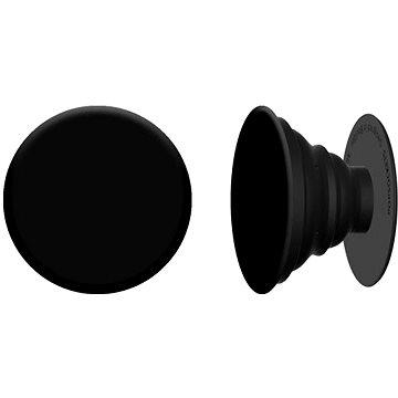 PopSocket Black (101000)