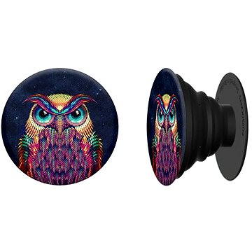 PopSocket Owl 2 (815373020407)
