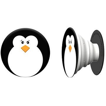 PopSocket Penguin (859184004751)