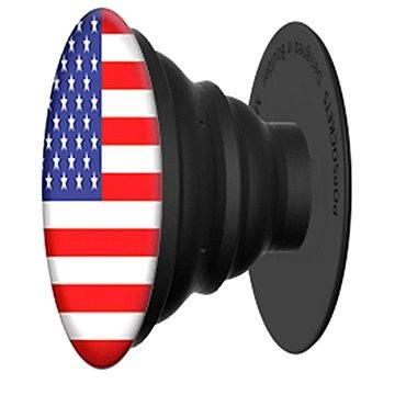 PopSocket USA (815373020780)