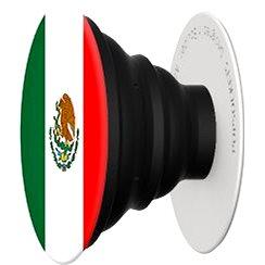 PopSocket Mexico (815373020650)