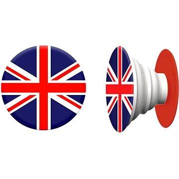 PopSocket England (815373020773)