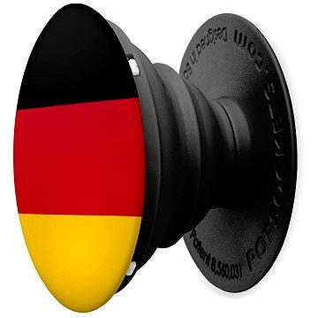 PopSocket Germany (815373020520)