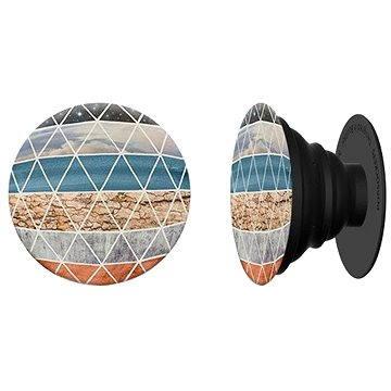 PopSocket Geodesic (815373020933)