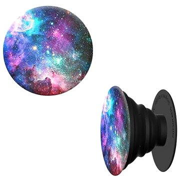 PopSocket Blue Nebula (101106)