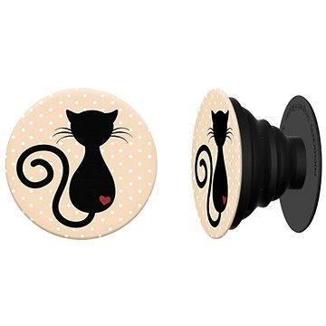 PopSocket Cat (815373020582)