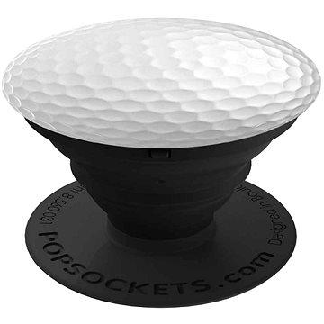 PopSocket Golf Ball (POP 101130)