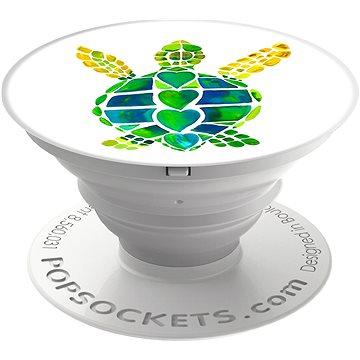 PopSocket Turtle Love (POP 101380)
