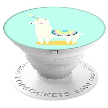 PopSocket Llamacorn (POP 800021)