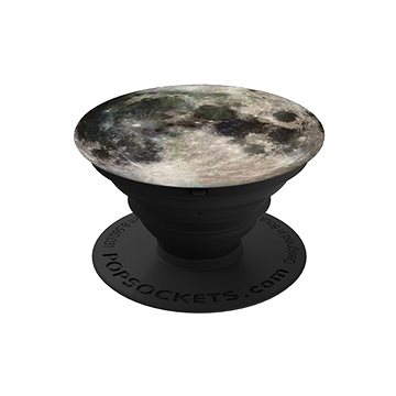 PopSockets PopGrip Gen.2 Moon (800454)