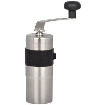 Porlex Mini ruční mlýnek na kávu (PX441189 )