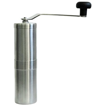 Porlex Tall ruční mlýnek na kávu (PX441054 )