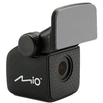 MIO Mivue A30 (5413N4890001)