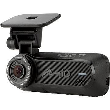MIO MiVue J85 WIFI 2.5K QHD (5415N6060002)