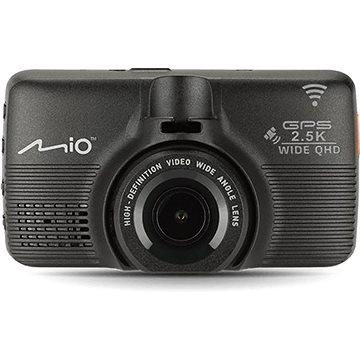 Mio MiVue 798 WIFI 2.5K QHD (5415N5480025)