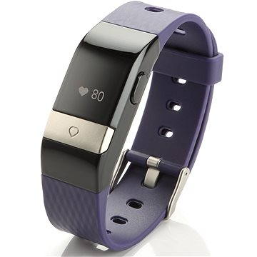 Sporttester MiVia Essential 350 purple (5262N5390009)