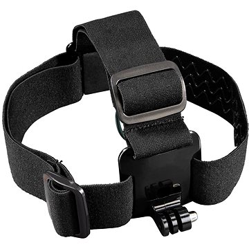 Hama Head Strap Mount (4359)