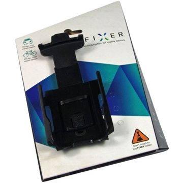 FIXER SONY Xperia Z (C6603) (FIXH262)
