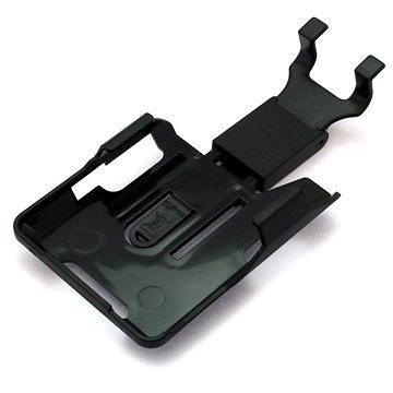 FIXER Sony Xperia Z3 Compact (FIXH396)