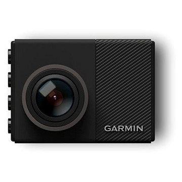 Garmin Dash Cam 65W (010-01750-15)