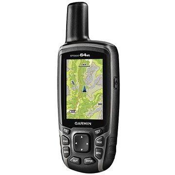Garmin GPSMAP 64st PRO (010-01199-92)
