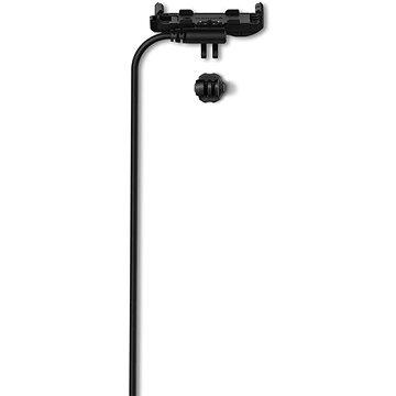 Garmin držák na stativ pro Virb 360 (010-12521-01)