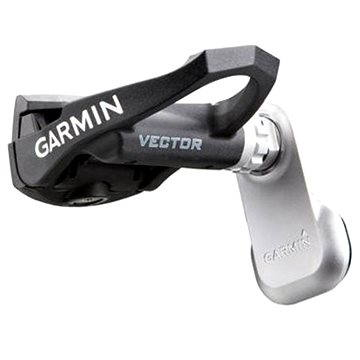 Pedály Garmin Vector 2 Double Large (15-18mm) (010-01455-01)