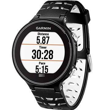 Sporttester Garmin Forerunner 630 Black (010-03717-20)