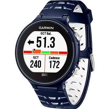 Sporttester Garmin Forerunner 630 Blue (010-03717-21)