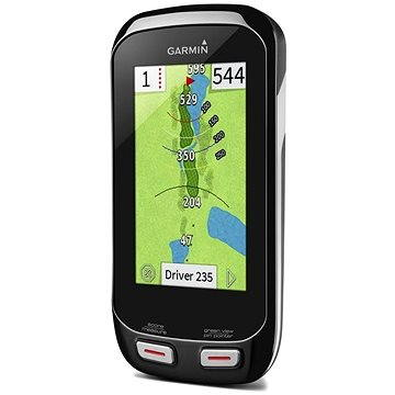 Golfové GPS navigace Garmin Approach G8 Lifetime (010-01231-01)