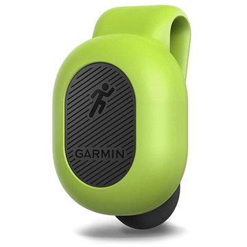 Garmin Running Dynamics POD (010-12520-00)
