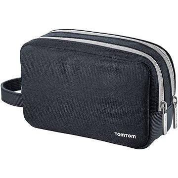 TomTom Universal Travel Case v2 (9UUA.001.65)