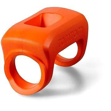 TomTom Bandit - Plovoucí ochranný kryt (9LBA.001.00)