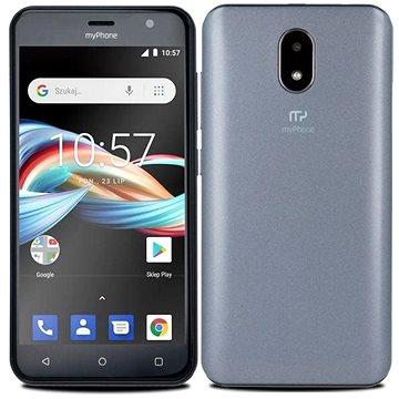 myPhone FUN 6 LITE (TELMYAFUN6LGR)