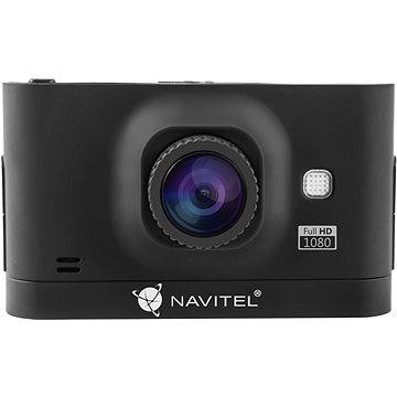 NAVITEL R400 (NAVITEL R400 DVR)
