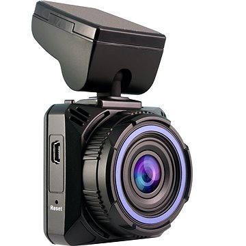 NAVITEL R600 (NAVITEL R600 DVR)