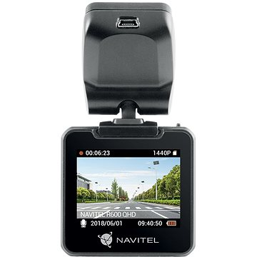 NAVITEL R600 Quad HD (NAVITEL R600 QUAD HD)