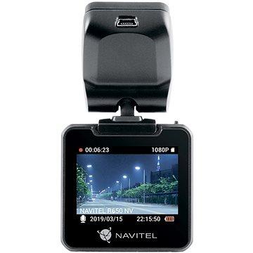 NAVITEL R650 GPS (8594181741583)