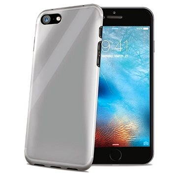 CELLY GELSKIN800 pro iPhone 7/8 bezbarvé (GELSKIN800)